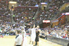 Cleveland Cavs Game 011