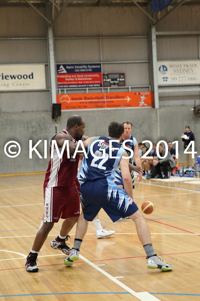 Kimages 2014