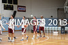 Kimages 2013