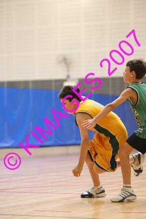 Coastal Classic 2007 (1418)