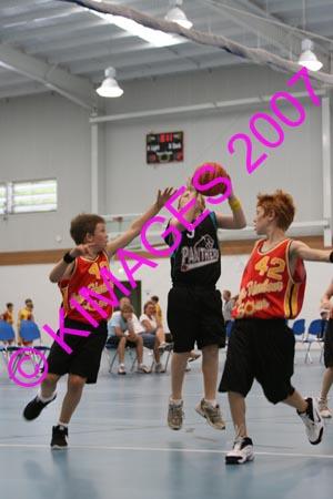Coastal Classic 2007 (387)