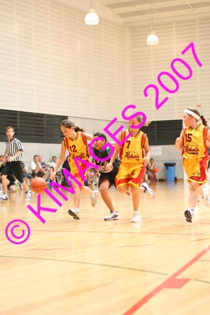 Coastal Classic 2007 (25)