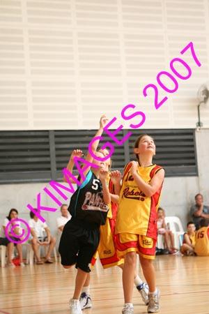 Coastal Classic 2007 (41)