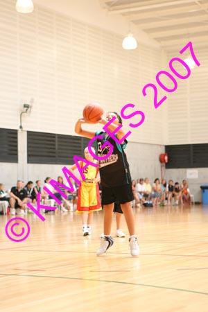 Coastal Classic 2007 (49)