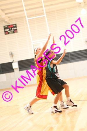 Coastal Classic 2007 (22)