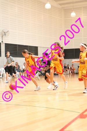 Coastal Classic 2007 (26)