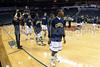 Coker Cobras vs Barton Bulldogs Men's Basketball<br /> Friday, February 11, 2011 at Time Warner Cable Arena<br /> Charlotte, North Carolina<br /> (file 141700_803Q3374_1D3)