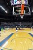 Coker Cobras vs Barton Bulldogs Men's Basketball<br /> Friday, February 11, 2011 at Time Warner Cable Arena<br /> Charlotte, North Carolina<br /> (file 141755_803Q3380_1D3)