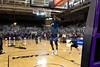 Coker Cobras vs ECU Pirates Men's Basketball<br /> Thursday, November 17, 2011 at Williams Arena<br /> Greenville, North Carolina<br /> (file 202649_803Q7027_1D3)
