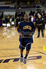 Coker Cobras vs ECU Pirates Men's Basketball<br /> Thursday, November 17, 2011 at Williams Arena<br /> Greenville, North Carolina<br /> (file 202722_803Q7029_1D3)