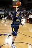Coker Cobras vs ECU Pirates Men's Basketball<br /> Thursday, November 17, 2011 at Williams Arena<br /> Greenville, North Carolina<br /> (file 202718_803Q7028_1D3)