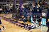 Coker Cobras vs ECU Pirates Men's Basketball<br /> Thursday, November 17, 2011 at Williams Arena<br /> Greenville, NC<br /> (file 202525_803Q7024_1D3)