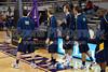 Coker Cobras vs ECU Pirates Men's Basketball<br /> Thursday, November 17, 2011 at Williams Arena<br /> Greenville, North Carolina<br /> (file 202522_803Q7023_1D3)