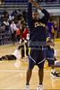 Coker Cobras vs ECU Pirates Men's Basketball<br /> Thursday, November 17, 2011 at Williams Arena<br /> Greenville, North Carolina<br /> (file 202853_BV0H3781_1D4)