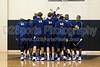 Coker Cobras vs Pfeiffer Falcons Men's Basketball<br /> Wednesday, January 26, 2011 at Pfeiffer University<br /> Misenheimer, NC<br /> (file 192348_BV0H2919_1D4)