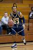 Coker Cobras vs Pfeiffer Falcons Men's Basketball<br /> Wednesday, January 26, 2011 at Pfeiffer University<br /> Misenheimer, North Carolina<br /> (file 192748_803Q2278_1D3)