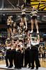Wake Forest vs Boston College Men's Basketball<br /> Demon Deacons Defeat Boston College, 93-76<br /> Sunday, February 08, 2009 at LJVM Coliseum<br /> Winston-Salem, North Carolina<br /> (file 162020_803Q3479_1D3)