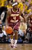 Wake Forest vs Boston College Men's Basketball<br /> Demon Deacons Defeat Boston College, 93-76<br /> Sunday, February 08, 2009 at LJVM Coliseum<br /> Winston-Salem, North Carolina<br /> (file 160629_QE6Q6700_1D2N)