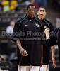 Wake Forest vs Ga Tech Men's Basketball<br /> WFU 87 Ga Tech 69<br /> Wednesday, February 18, 2009 at LJVM Coliseum<br /> Winston-Salem, North Carolina<br /> (file 190155_QE6Q7539_1D2N)