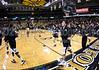 Wake Forest vs Ga Tech Men's Basketball<br /> WFU 87 Ga Tech 69<br /> Wednesday, February 18, 2009 at LJVM Coliseum<br /> Winston-Salem, North Carolina<br /> (file 192546_803Q4556_1D3)