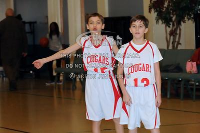 CCA Basketball 306