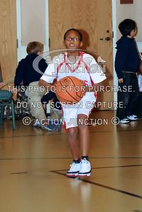 CCA Basketball 299