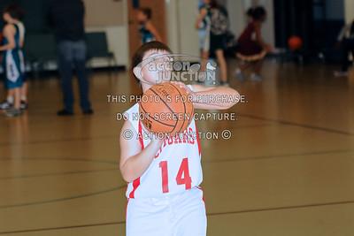 CCA Basketball 313