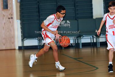CCA Basketball 324