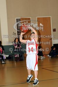 CCA Basketball 279