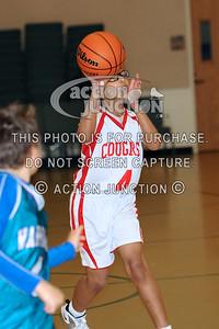 CCA Basketball 325