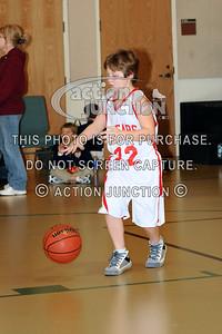 CCA Basketball 289