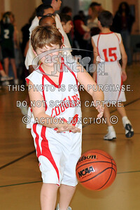 CCA Basketball 273