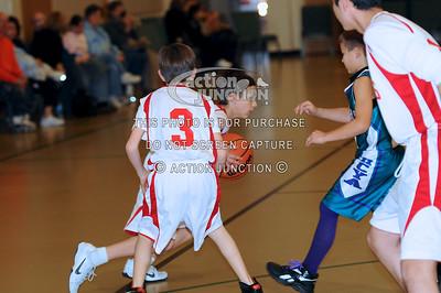 CCA Basketball 332