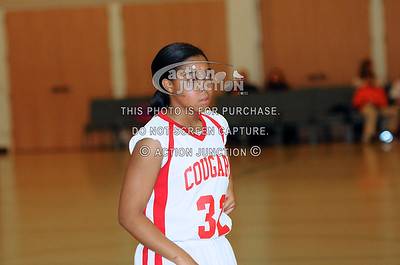 CCA Basketball 211