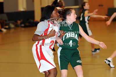 CCA Basketball 181