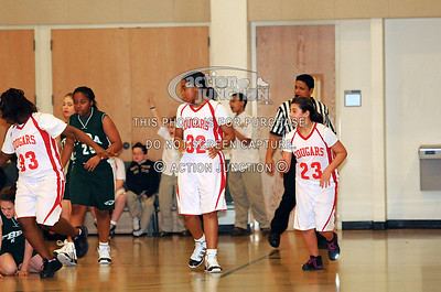 CCA Basketball 186