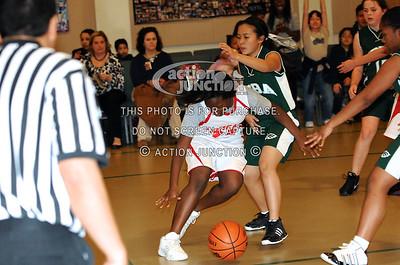 CCA Basketball 164