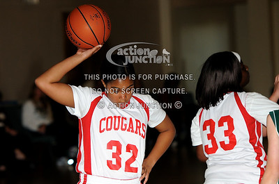 CCA Basketball 108