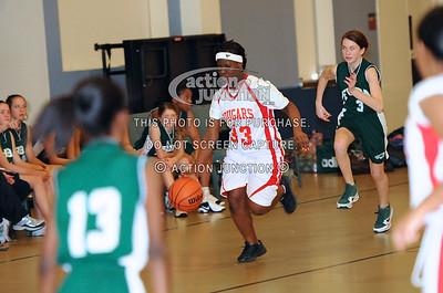 CCA Basketball 209