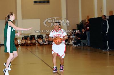 CCA Basketball 223