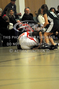 CCA Basketball 144
