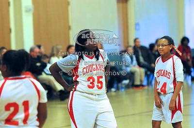 CCA Basketball 121