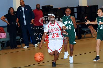 CCA Basketball 206