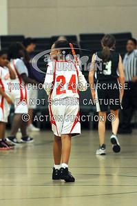 CCA Basketball 124