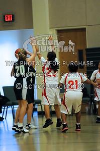 CCA Basketball 149