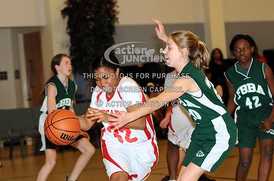 CCA Basketball 196
