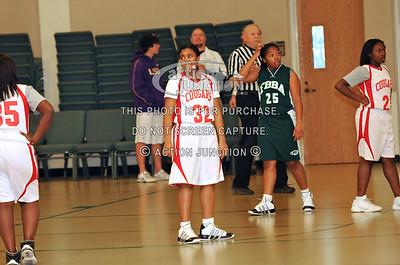 CCA Basketball 174