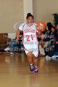 CCA Basketball 222