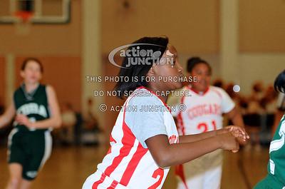 CCA Basketball 190