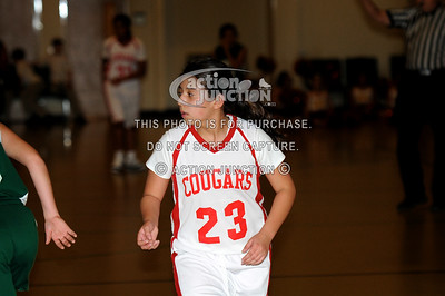CCA Basketball 106